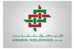 ARABIA HOLDINGS GROUP