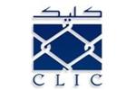 CLIC Qatar Trading Co. WLL