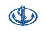 Faisal M. Higgi & Associates Co. Ltd.
