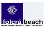 Folcra Beach