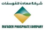 Maaden Phosphate Company
