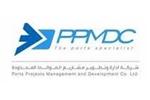 PPMDC