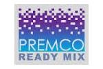 Premco Ready mix company
