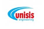 UNISIS Engineering