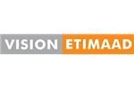 Vision Ethimaad