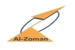 Zoman Mohd. Al-Hajri & Partners Co.