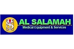 Al-Salamah Medical Est