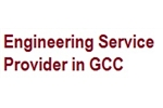 Engineering Service Provider in GCC