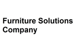 Furniture Solutions Company