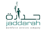 JADDARAH WORKFORCE SERVICES COMPANY